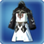Darklight Cowl of Healing Icon.png