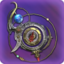 Deneb Icon.png