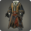 Dhalmelskin Coat Icon.png
