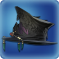 Diabolic Hat of Healing Icon.png