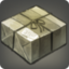Far Eastern Antique Component Icon.png