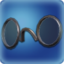 Ivalician Astrologer's Eyeglasses Icon.png