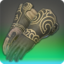 Miner's Gloves Icon.png