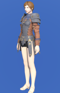 Model-Aetherial Raptorskin Jacket-Female-Hyur.png