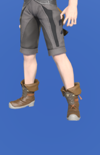 Model-Alliance Shoes of Striking-Male-Miqote.png