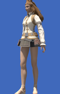 Model-Apprentice's Doublet-Female-Viera.png