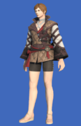 Model-Arhat Togi of Aiming-Male-Hyur.png