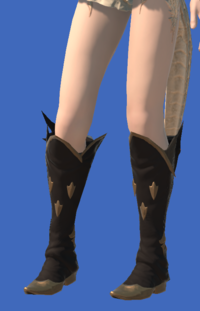 Model-Augmented Facet Boots of Healing-Female-AuRa.png