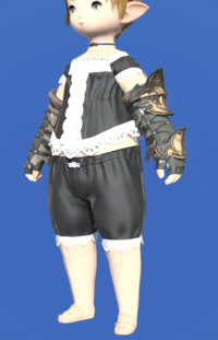 Model-Augmented Slothskin Gloves of Aiming-Female-Lalafell.png