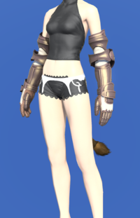 Model-Bronze Gauntlets-Female-Miqote.png