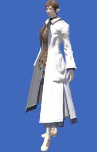 Model-Cauldronfiend's Coat-Female-Elezen.png