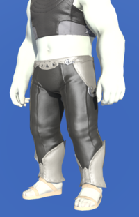 Model-Chimerical Felt Breeches of Healing-Male-Roe.png