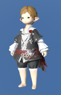 Model-Coat of the Lost Thief-Female-Lalafell.png