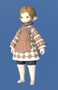 Model-Cotton Acton-Female-Lalafell.png