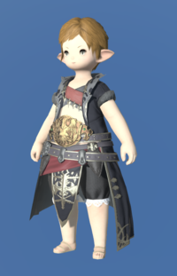Model-Eaglebeak Coat-Female-Lalafell.png