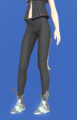Model-Elemental Shoes of Maiming +1-Female-AuRa.png