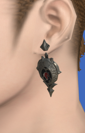 Model-Halonic Inquisitor's Earrings.png