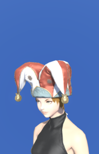 Model-Imperial Operative Hat-Female-Miqote.png