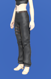 Model-Leonhart Bottoms-Female-Hyur.png