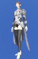 Model-Omega Gambison of Maiming-Female-Elezen.png