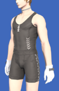 Model-Patrician's Gloves-Male-Hyur.png