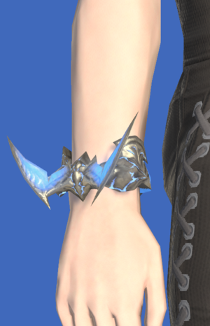 Model-Proto Ultima Amulet of Healing.png