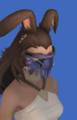 Model-Replica Sky Rat Mask of Casting-Female-Viera.png