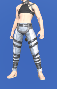 Model-Royal Volunteer's Trousers of Casting-Male-Miqote.png