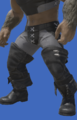 Model-Scion Rogue's Boots-Male-Hrothgar.png