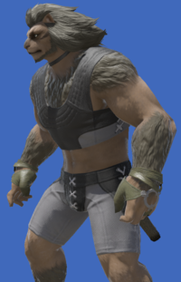Model-Serpent Private's Ringbands-Male-Hrothgar.png