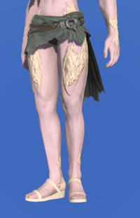 Model-The Emperor's New Boots-Male-AuRa.png
