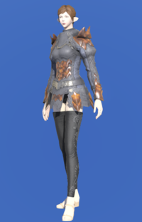 Model-Tortoiseshell Scale Mail-Female-Elezen.png