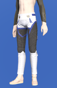 Model-Ward Mage's Trousers-Male-Elezen.png