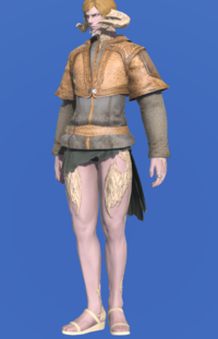 Model-Weathered Jerkin (Brown)-Male-AuRa.png