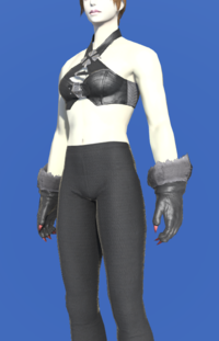 Model-Werewolf Arms-Female-Roe.png