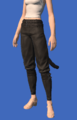Model-YoRHa Type-53 Breeches of Fending-Female-Miqote.png