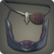 Molybdenum Headgear of Fending Icon.png