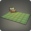 Picnic Set Icon.png