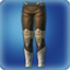 Prototype Midan Breeches of Maiming Icon.png