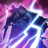 Shock Strike Icon.png