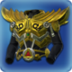 The Body of the Golden Wolf Icon.png