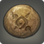 Titan Copperpiece Icon.png