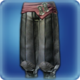 Wizard's Tonban Icon.png