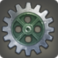Alexandrian Gear Icon.png