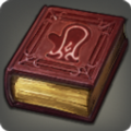 Alexandrian Manifesto - Page 1 Icon.png