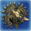 Animated Rising Suns Icon.png