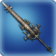 Antiquated Deathbringer Icon.png