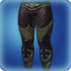 Augmented Drachen Breeches Icon.png