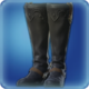 Field Commander's Boots Icon.png