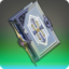 Halonic Priest's Codex Icon.png